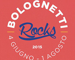 Bolognetti-rocks-2015 list01