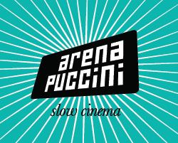 arena-puccini-bologna-2015-list01