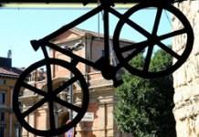 biciclettare-list