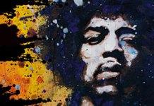 blues-a-balues-2015 list01