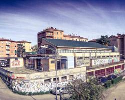 rigenerazione-urbana-list