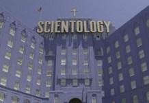 scientology-list