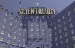 scientology-list