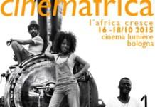cineteca-bologna-ottobre15-list01