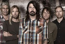 concerti-cult foofighters list01