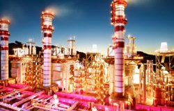 foto-industria-2015-lachapelle-list
