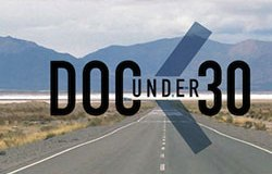 Docunder30 list01
