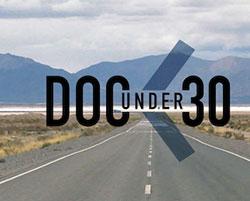 Docunder30 list01
