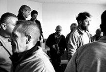 Cinevasioni Bologna list01
