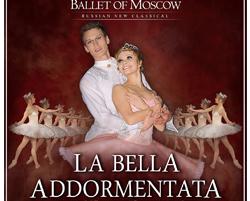 bella-addormentata-ballet16-list01