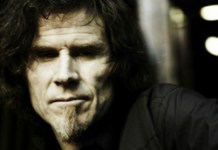 lanegan-bologna16-list01