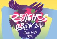 beaches-brew-2016-list