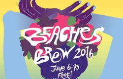 beaches-brew-2016-list