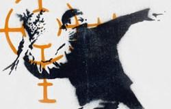 street-art-mostra-bologna