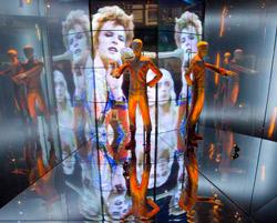 david-bowie-is-bologna-list-Installation-Shot-of-David-Bowie-is-courtesy-David-Bowie-Archive-cVictoria-and-Albert-MuseumLondon2