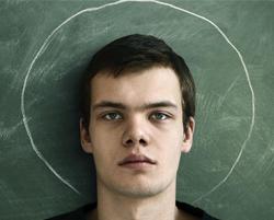 biografilm-2016-the-student-list01