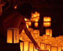 Sole-Hiroshima-2016 list01