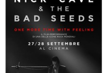 nick-cave-cinema-bologna-list01