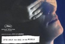 solo-fine-mondo-dolan-list01