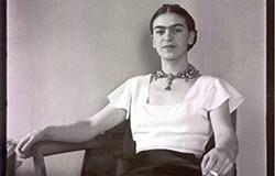 Frida LucienneBloch post01