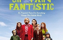 captain-fantastic-recensione-list01