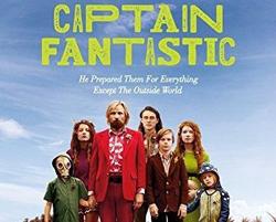 captain-fantastic-recensione-list01