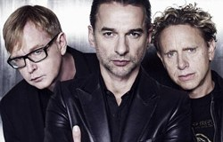 depeche-mode-list