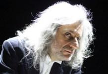 teatro-gennaio-2017-bergonzoni-list