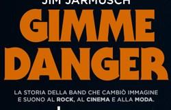 gimme-danger-stooges-jarmusch-list01