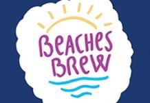 beaches-brew-2017-list