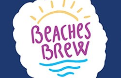 beaches-brew-2017-list