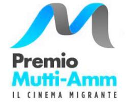 premio-mutti-2017-list01