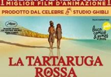 tartaruga-rossa-cinema-list01