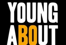 youngabout2017-cinema-Bologna-list01