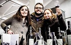 Gusto-nudo 2017 phCarlotta-Piccinini post01
