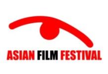 asian-film-festival-bologna-2017-list01