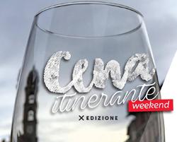 cena-itinerante-faenza-17-list01