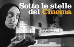 Sotto-Stelle-Cinema 2017 list01