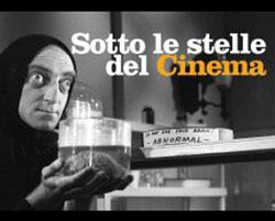 Sotto-Stelle-Cinema 2017 list01