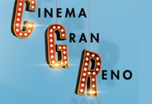 cinema-gran-reno-2017-list01