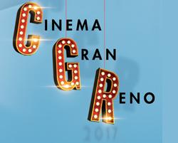 cinema-gran-reno-2017-list01