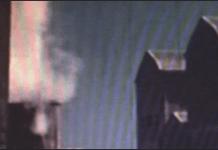 Una porzione della copertina del libro