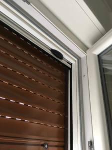 serramenti in alluminio prezzi Bologna