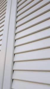 catalogo finestre Bologna