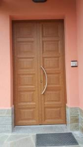 acquisto porte esterne San Giovanni in Persiceto
