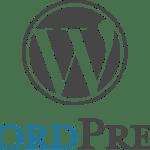 Une mise à jour WordPress est disponible