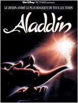 130307_aladdin