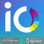 Deux nouvelles publicités pour Swisscom iO