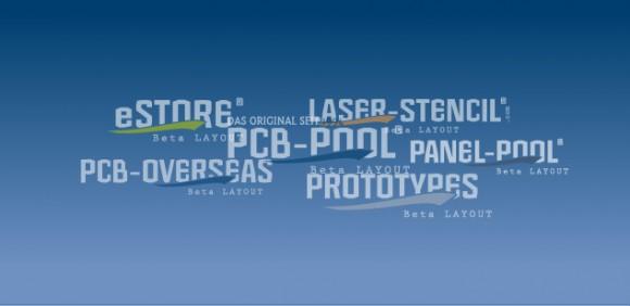 PCB Pool