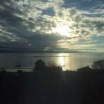 Photos – Lac Léman
